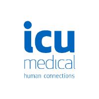 ICU Medical, Inc