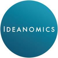 Ideanomics, Inc