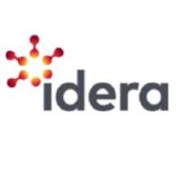 Idera Pharmaceuticals, Inc