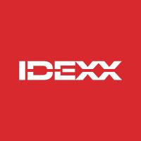 IDEXX Laboratories, Inc