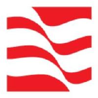 IEC Electronics Corp