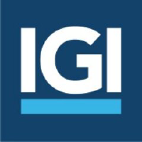 International General Insurance Holdings Ltd