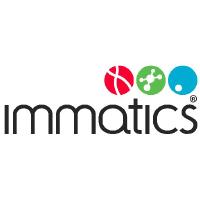 Immatics N.V