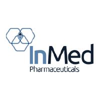 InMed Pharmaceuticals Inc
