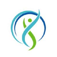 INmune Bio, Inc