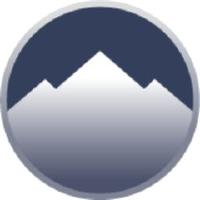 Summit Hotel Properties, Inc