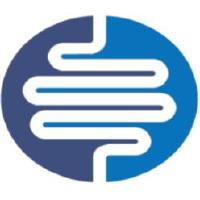 9 Meters Biopharma, Inc
