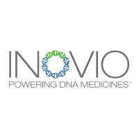 Inovio Pharmaceuticals, Inc