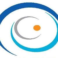 INVO Bioscience, Inc