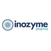 Inozyme Pharma, Inc