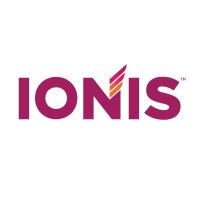 Ionis Pharmaceuticals, Inc