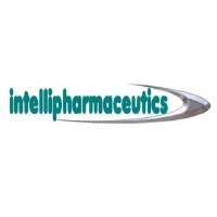 Intellipharmaceutics International Inc