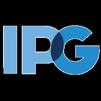 The Interpublic Group of Companies, Inc