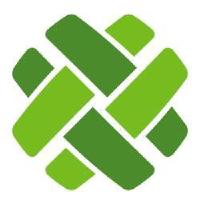 Investors Bancorp, Inc