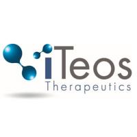 iTeos Therapeutics, Inc