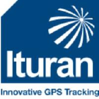 Ituran Location and Control Ltd