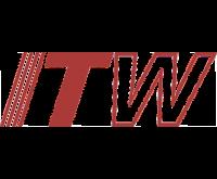 Illinois Tool Works Inc