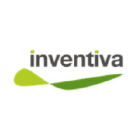 Inventiva S.A