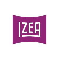 IZEA Worldwide, Inc