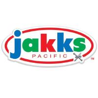 JAKKS Pacific, Inc