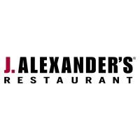 J. Alexander's Holdings, Inc