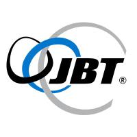 John Bean Technologies Corporation