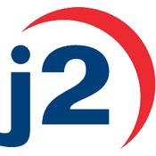 J2 Global, Inc