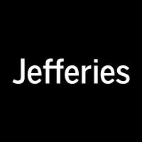 Jefferies Financial Group Inc