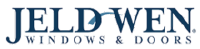 JELD-WEN Holding, Inc