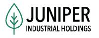Juniper Industrial Holdings, Inc