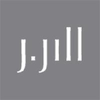 J.Jill, Inc