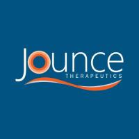 Jounce Therapeutics, Inc
