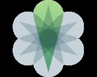 Juniper Networks, Inc