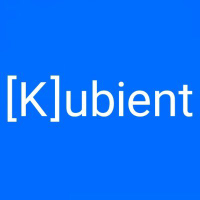 Kubient, Inc
