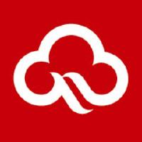 Kingsoft Cloud Holdings Limited