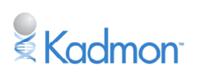 Kadmon Holdings, Inc