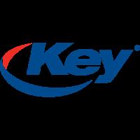 Key Energy Services, Inc