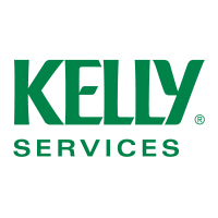 Kelly Services, Inc