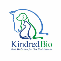 Kindred Biosciences, Inc