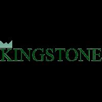Kingstone Companies, Inc