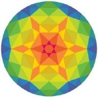 Kaleido Biosciences, Inc