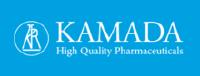 Kamada Ltd