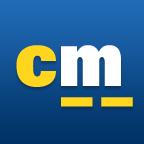 CarMax, Inc