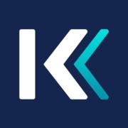 Kinnate Biopharma Inc