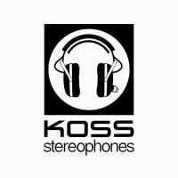 Koss Corporation