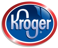 The Kroger Co