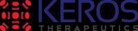 Keros Therapeutics, Inc