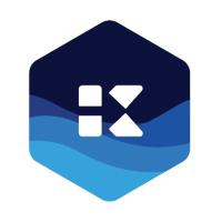 Kaspien Holdings Inc