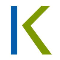 Kintara Therapeutics, Inc