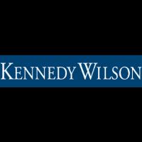 Kennedy-Wilson Holdings, Inc